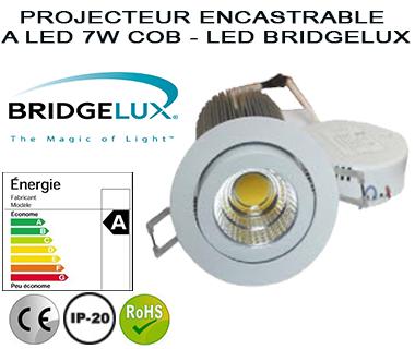 PROJECTEUR-ENCASTRABLE-LED-7W-COB.jpg