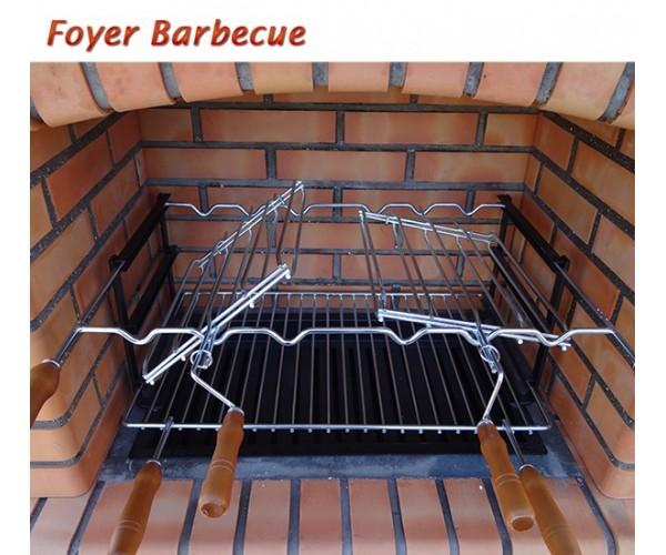 b ton brique bois acier co construction pictures to pin on pinterest. Black Bedroom Furniture Sets. Home Design Ideas
