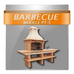 Barbecues en brique multifonction à assemblage rapide à prix discount et livraison gratuite
