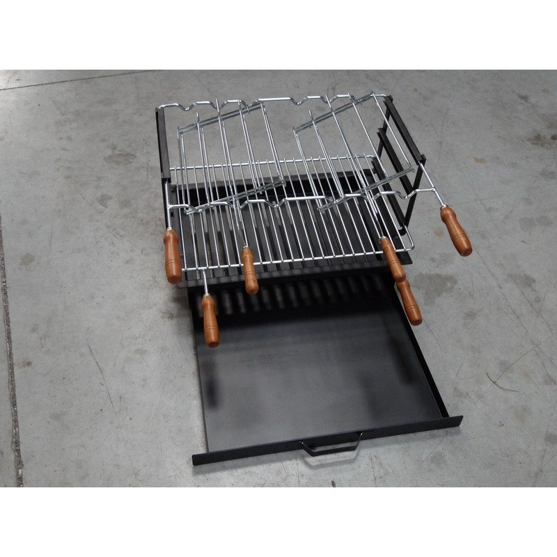 Foyer Pour Barbecue Exterieur FoyerBarbecue DExtrieur Fribourg L